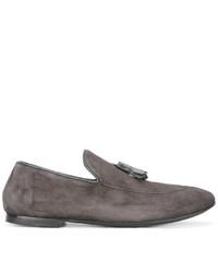 Tassel loafers medium 3660527
