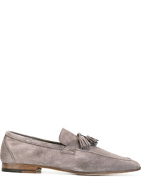 Tassel loafers medium 3660754