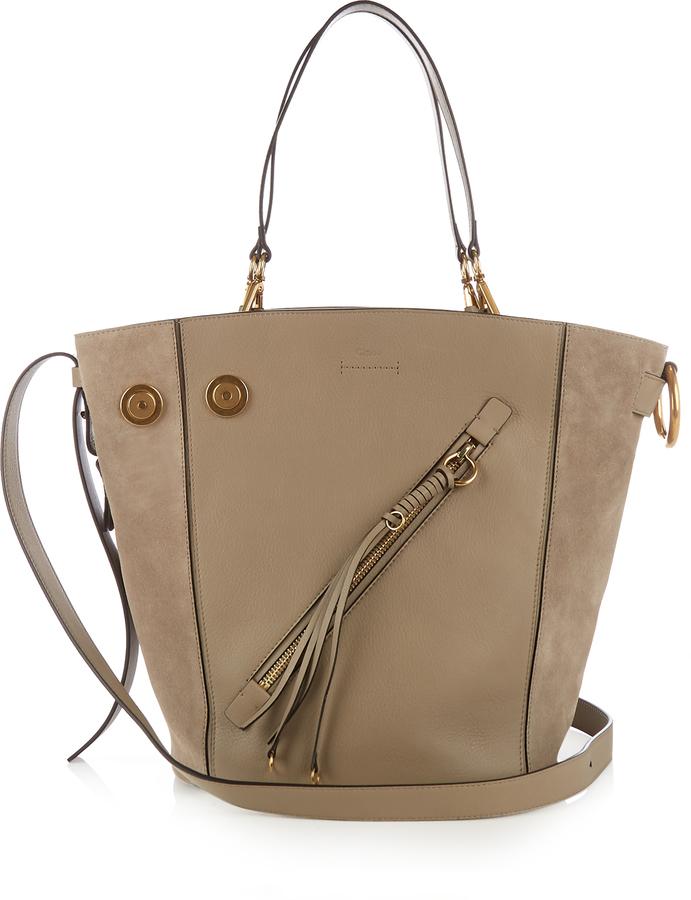 368d180e85ea57 Michael Kors Bags Stockists Australia   Stanford Center for ...