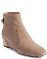 Marisa wedge bootie medium 4400906