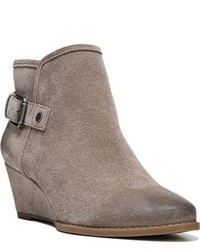 Wichita wedge bootie medium 756820