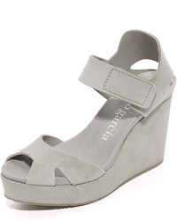 Malu wedge sandals medium 1189270