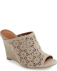 Wendy wedge sandal medium 749851
