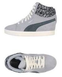 Sneakers medium 103936