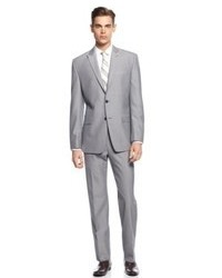Grey suit original 9757579