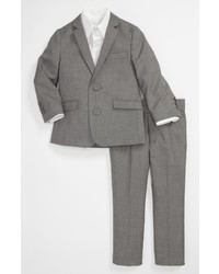 Appaman Boys Two Piece Suit