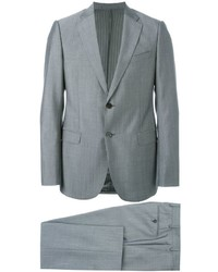 Classic suit medium 680400