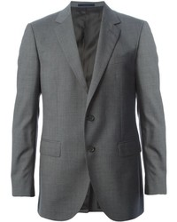Classic two piece suit medium 680341