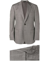 Giorgio Armani Formal Two Piece Suit
