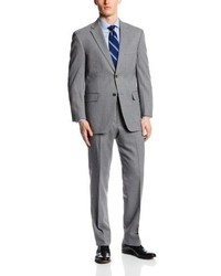 Jones New York Dexter Suit