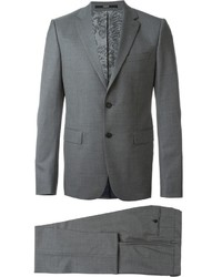 Kenzo Two Piece Suit