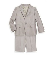 Dolce & Gabbana Toddlers Little Boys Suit