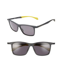 BOSS 1078s 57mm Sunglasses
