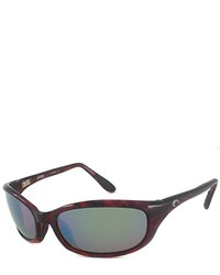 Costa Rican Costa Del Mar Harpoon Polarized Sunglasses
