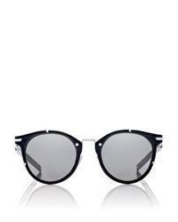 Christian Dior Dior Homme 0196 Sunglasses Blue