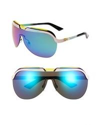 6313d0a76e ... Christian Dior Dior Solar Shield Sunglasses ...