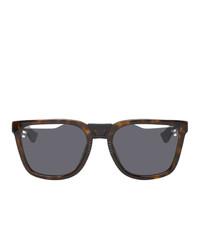 Dior Homme Diorb241 Sunglasses