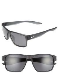 Nike Essential Venture 59mm Sunglasses