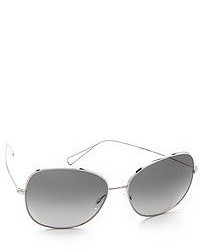 Oliver Peoples Eyewear Isabel Marant Par Daria Sunglasses