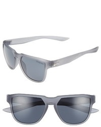 Fly swift 57mm sunglasses matte anthracite gunmetal medium 4342821