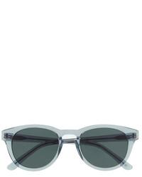 J.Crew Han Kjbenhavntm Timeless Sunglasses