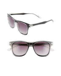BP. Harren 52mm Sunglasses
