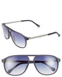 Солнцезащитные очки по форме лица с фото