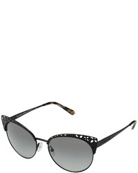 Michael Kors Michl Kors Evy 0mk1023 56mm Fashion Sunglasses