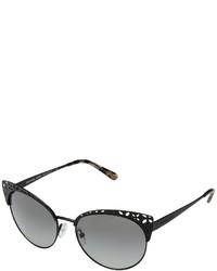 Michael Kors Michl Kors Evy 0mk1023 56mm Fashion Sunglasses