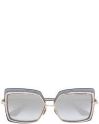 Narcissus sunglasses medium 4472087