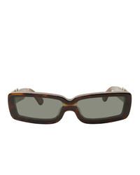 Han Kjobenhavn Spoken Sunglasses