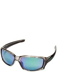 Oakley Straightlink Fashion Sunglasses