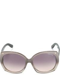 Tom Ford Gabriela Sunglasses