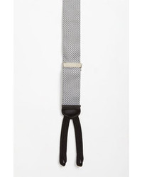 Trafalgar southwick formal suspenders medium 92920