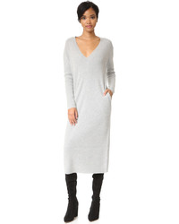 Demy Lee Demylee Jonie Sweater Dress