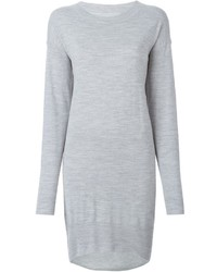MM6 MAISON MARGIELA Classic Sweater Dress