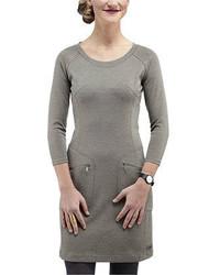 Merrell Ostrova Dress