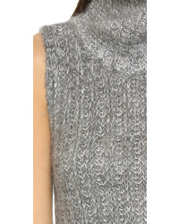 08e9142c796 ... Rag and Bone Rag Bone Makenna Sweater Dress