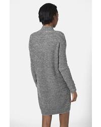3f5ae7f79e ... Topshop Sweater Dress ...