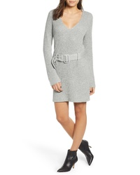 Leith Sweater Dress