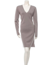Balenciaga Sweater Dress Wtags
