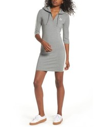 Puma T7 Sweatshirt Dress