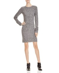 Current/Elliott The Easy Sweater Dress