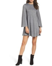 Thml sweater dress medium 6711054