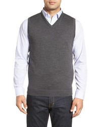 Men's Sweater Vests from Nordstrom | Men's Fashion