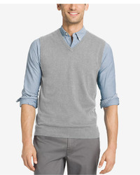 Izod Campus Sweater Vest