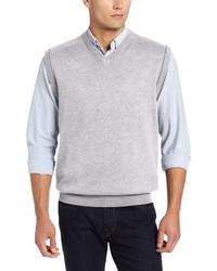 Cutter & Buck Broadview Sweater Vest