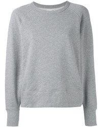 Rag & Bone Jean City Sweatshirt
