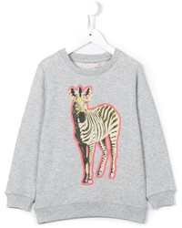 Stella McCartney Kids Betty Sweatshirt
