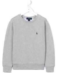 Ralph Lauren Kids Logo Sweatshirt